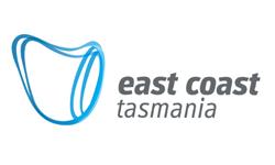 East Coast Tasmania Logo