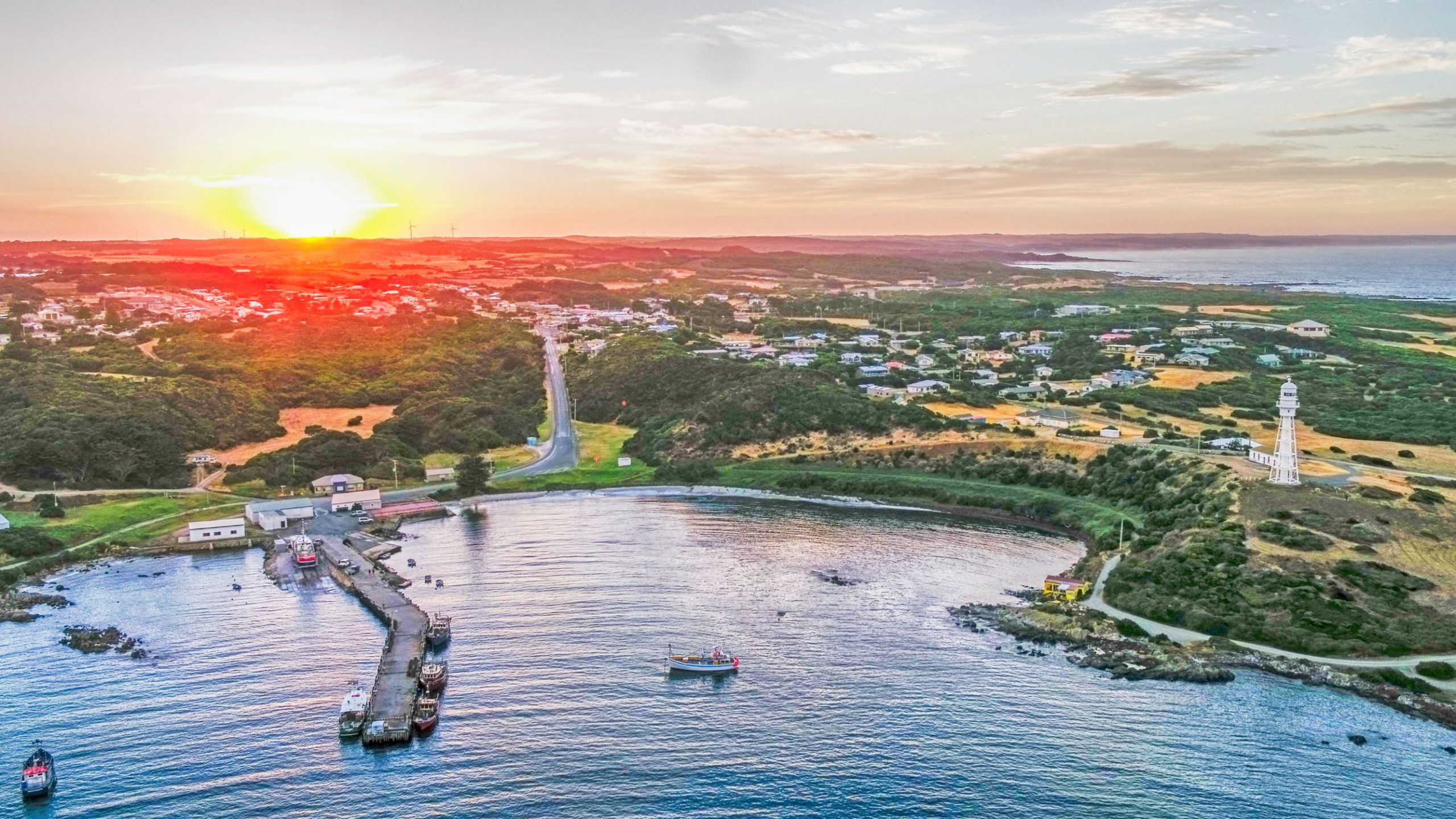7 experiences to tick off your King Island bucket list