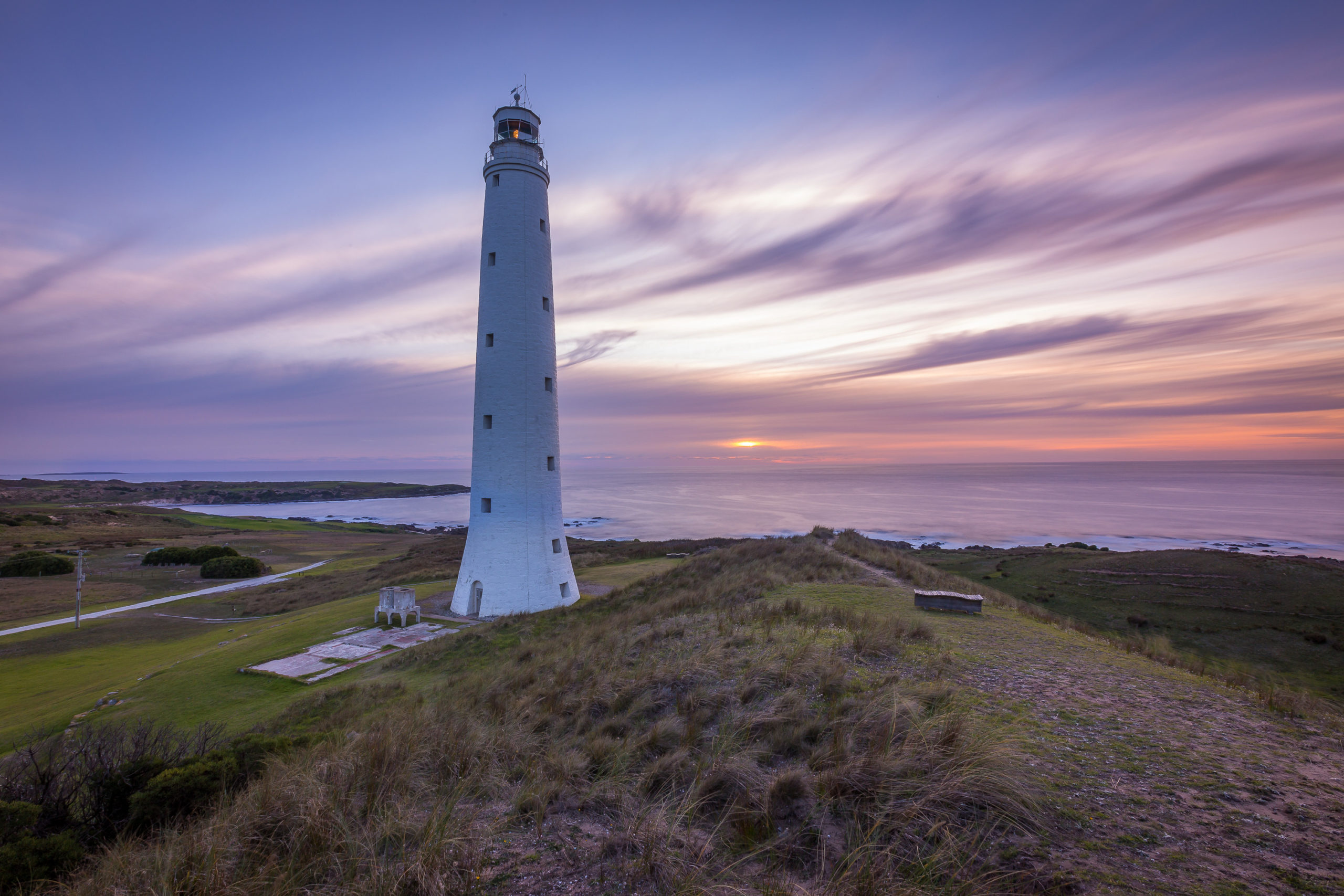 12 Lighthouses not to be missed